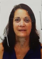 Candidato Lilian Caruzo 31602