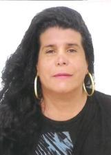 Candidato Loren Rainha do Bua 15024