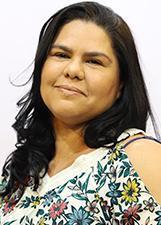 Candidato Luciana Perez 31211