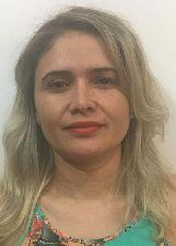 Candidato Luciana Salvador 28696