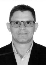 Candidato Luciano Alves 10444