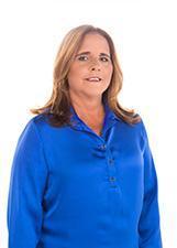 Candidato Lucinha 45620