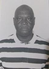 Candidato Luiz Carlos 44522