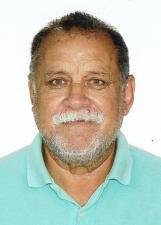 Candidato Luiz Carregal 44442