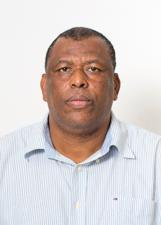 Candidato Luiz Família 40022