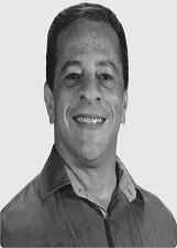 Candidato Luiz Filipe Barbosa 45245