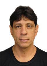 Candidato Marcelo do Seu Dino 17027