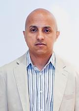 Candidato Márcio Gualberto 17070