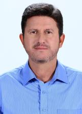 Candidato Marcos Muller 31333