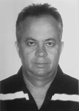 Candidato Pedro Brazao 22101