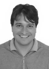 Candidato Pedro Ricardo 17456