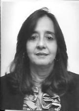 Candidato Prof. Ana Lúcia 70147