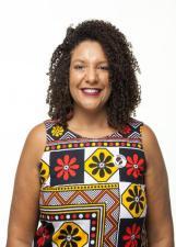 Candidato Renata Souza 50007
