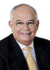 Candidato Samuel Malafaia 25777
