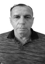 Candidato Sub Tenente Bernardo 90668