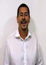 Candidato Val Ceasa 51888