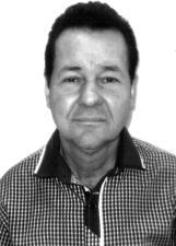 Candidato Adilson Padrinho 1060