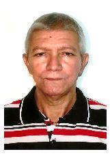 Candidato Agente Carlos Vaz O Tricolor 2840