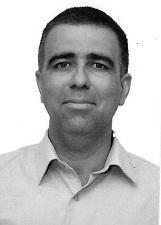 Candidato Alberto Sensato 1345