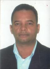 Candidato Alex 3651