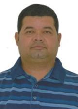 Candidato Alex Beraldo 3562