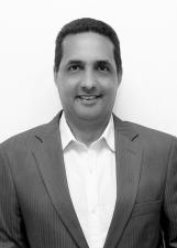Candidato Alexandre Pimentel 5456