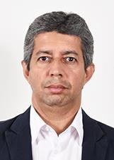 Candidato Alexandre Vieira 2026