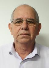 Candidato Alfeu Nicolau - Taxista 1013