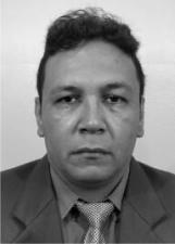 Candidato Alfinho Pinheiro 2203