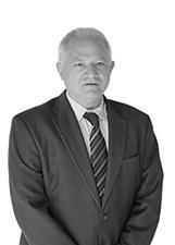 Candidato Alfredão 5551