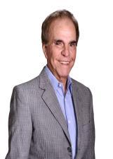 Candidato Almir Rangel 1188