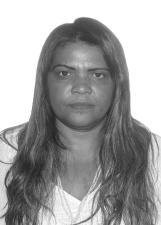 Candidato Ana Claudia de Oliveira 5406