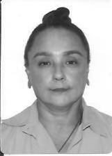 Candidato Ana Mascarenhas 7006