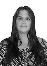 Candidato Ana Paula Goldbach 2552