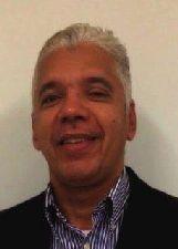 Candidato Antonio Mamede 2818