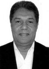 Candidato Benedito Alves 1020