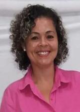 Candidato Carlinha de Oliveira 5156