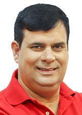 Candidato Carlinho Presidente 3131