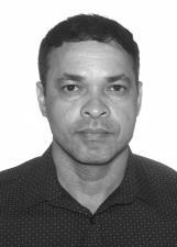 Candidato Carlos Henrique 5596