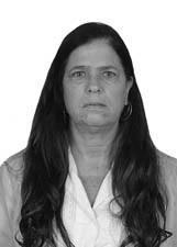 Candidato Carminha Lima 2304