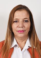 Candidato Claudia Jurema 2007