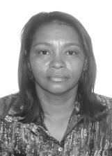 Candidato Claudia Marta da Saude 5414
