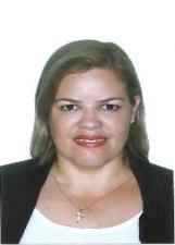 Candidato Cláudia Verissimo 4479