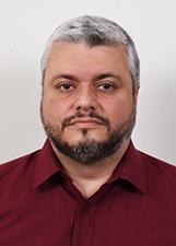 Candidato Cleber Cravo 2095