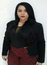 Candidato Dalila Castro 3109