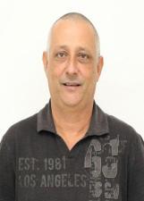 Candidato Delcio Fernando 3500
