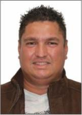 Candidato Diego Miranda 3370