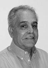 Candidato Domingos Freitas 4419