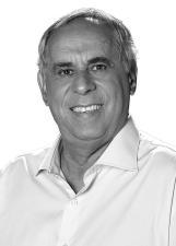 Candidato Dr. Carlos Victor 2745