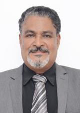 Candidato Dr. Fernando 4433
